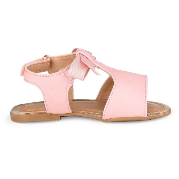 Sandale Fete Miss Bibi Roz