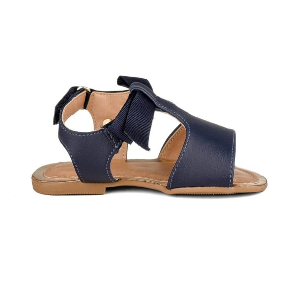 Sandale Fete Miss Bibi Naval
