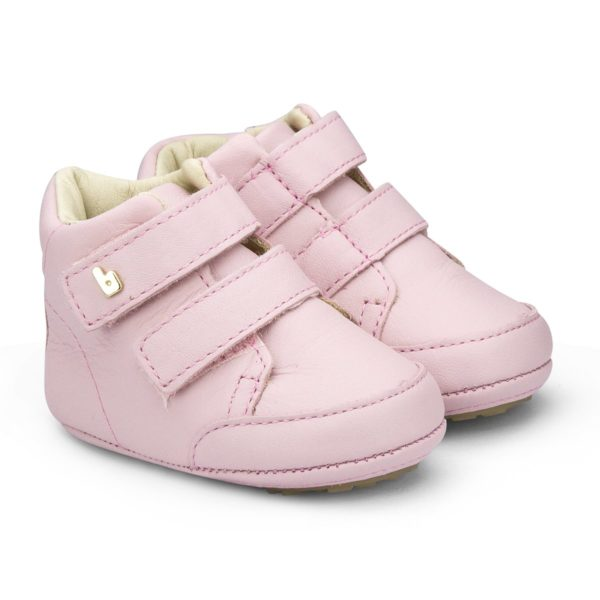 Ghetute Fetite Bibi Afeto Sweet Cu Velcro