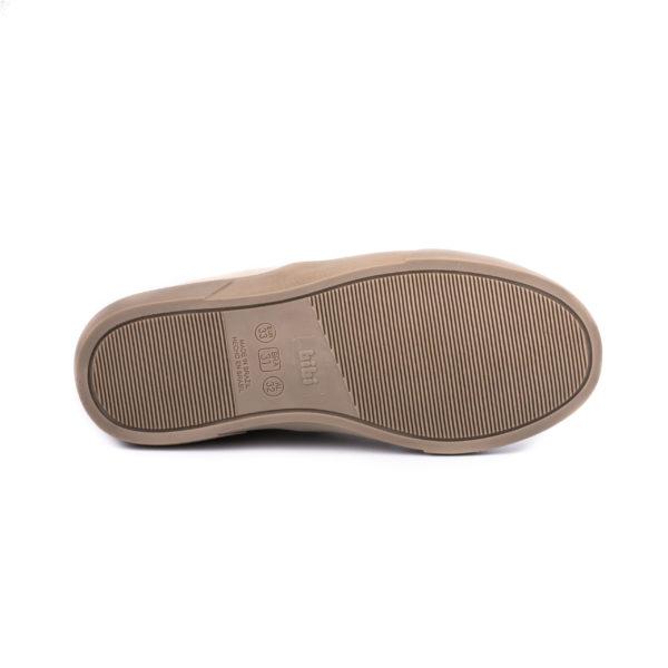 Pantofi Baieti Bibi On Way Craft