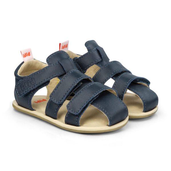 Sandale Baietei Bibi Afeto V Naval