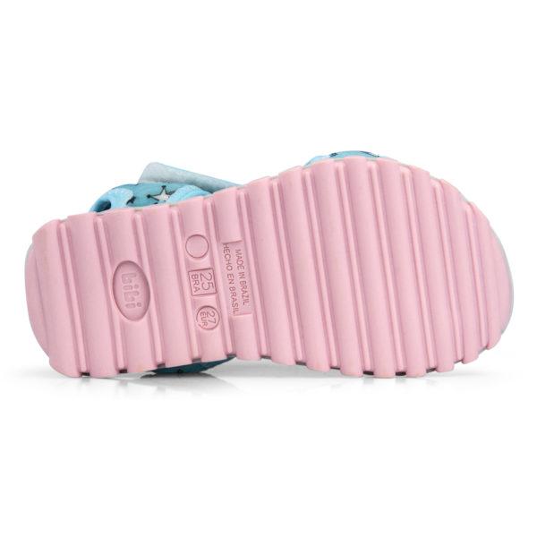 Sandale Fete Summer Roller New II Jeans